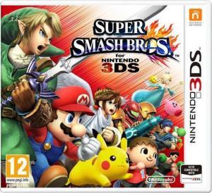 524px-Smash3DSboxart