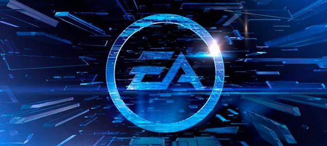 GAMESCOM 2014: EA CON EXTENSAS PRESENTACIONES PERO ESCASAS NOVEDADES