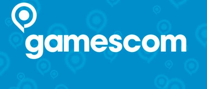 GAMESCOM 2014: MÁS JUEGOS