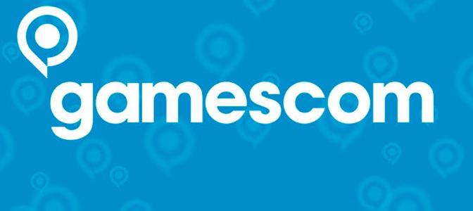 GAMESCOM 2014: NOVEDADES