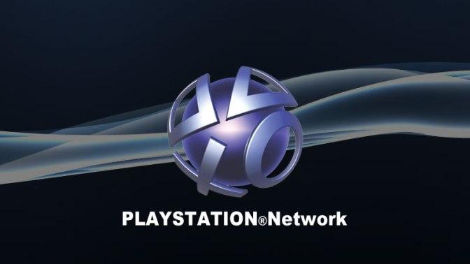 PLAYSTATION NETWORK Y OTROS SERVIDORES SON ATACADOS