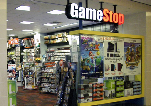1277138940store_details_gamestop