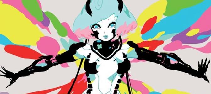 TOKYO GAME SHOW 2014: EVENTOS DE SONY Y MICROSOFT (MODIFICADO)