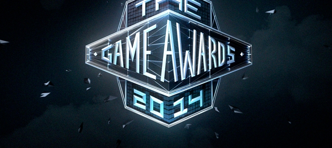 THE GAME AWARDS 2014: NUEVOS TRÁILERS Y GAMEPLAYS