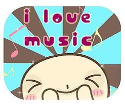 92d0c-i_love_music