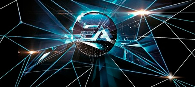 RESUMEN CONFERENCIA ELECTRONIC ARTS (E3 2015)
