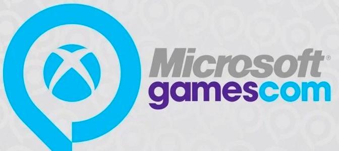 RESUMEN CONFERENCIA MICROSOFT (GAMESCOM 2015)