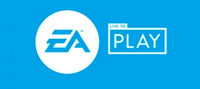 RESUMEN CONFERENCIA EA (GAMESCOM 2015)