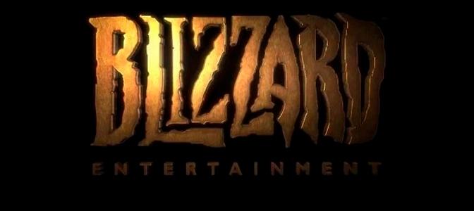 RESUMEN CONFERENCIA DE PRENSA BLIZZARD (GAMESCOM 2015) ACTUALIZADO