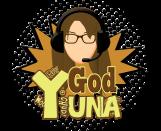 God Yuna