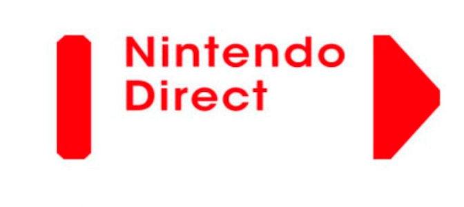RESUMEN NINTENDO DIRECT (12/11/2015)