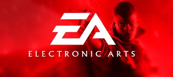 RESUMEN CONFERENCIA EA E3 2016 (ACTUALIZADA)